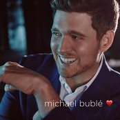 Michael Bublé - Where or When