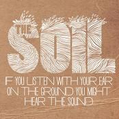 The Soil - Sedilaka
