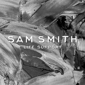 Sam Smith - Life Support bestellen!