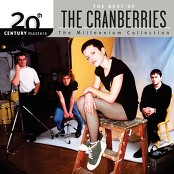 The Cranberries - Salvation (Chorus)
