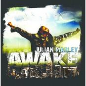 Julian Marley - Boom Draw (Album Version)