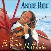 André Rieu & Celine Saleh & Claire Haenen & Heidi Klinkers & Kalki Schrijvers & Nicole Steins - Mein Herr Marquis (Fledermaus)