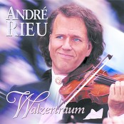André Rieu - My Heart Will Go On (RoW  Version)