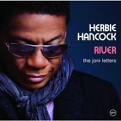 Herbie Hancock - Nefertiti