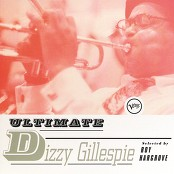 Dizzy Gillespie - I Remember Clifford