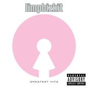 Limp Bizkit & DJ Lethal & Dave Holdridge & FRED DURST & John Otto & Mike Smith & Sam Rivers - Behind Blue Eyes (Album Version) bestellen!