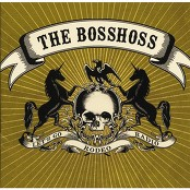 The Bosshoss - Ring Ring Ring
