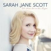 Sarah Jane Scott - Hallo Hallo bestellen!
