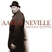Aaron Neville - It's All Right