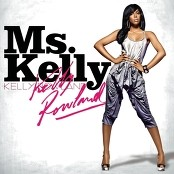 Kelly Rowland featuring Tank - The Show