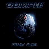 Oomph! - Wach auf