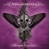 Apocalyptica feat. Adam Gontier of Three Days Grace - I Don't Care