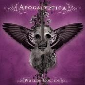 Apocalyptica - Burn