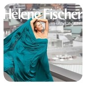 Helene Fischer - Phänomen bestellen!