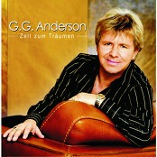 G.G. Anderson - Adiole my love