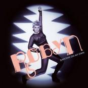 Robyn - Dancing On My Own