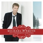 Michael W. Smith - Christmas Day