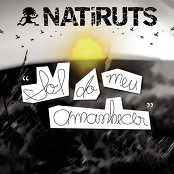Natiruts - Sol do Meu Amanhecer