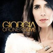 Giorgia & Marco Mengoni - Come neve bestellen!