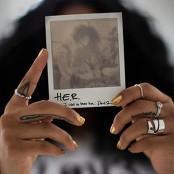 H.E.R. - Hard Place