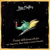 Peter Maffay - Backen für den Weihnachtsmann