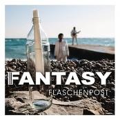 Fantasy - Flaschenpost