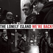 The Lonely Island - We're Back! (Edited Version)