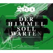 Sido - Der Himmel soll warten (Unplugged Version)