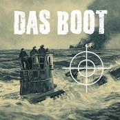 Titelmelodie - Das Boot (Theme)