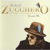 Zucchero - Senza Una Donna (Without A Woman)