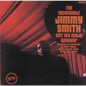 Jimmy Smith - Hoochie Coochie Man