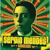 Sergio Mendes - Mas Que Nada bestellen!