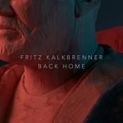 Fritz Kalkbrenner - Back Home