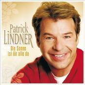 Patrick Lindner - Gefühl ist eine Achterbahn