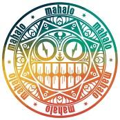 Mahalo - Déjà Vu