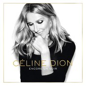 Cline Dion - Encore un soir