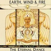 Earth, Wind & Fire - Serpentine Fire