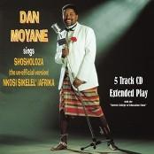 Dan Moyane;Soweto College Of Education Choir - Shosholoza