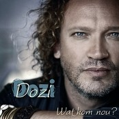 Dozi - Hart Se Spoor