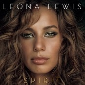 Leona Lewis - A Moment Like This bestellen!