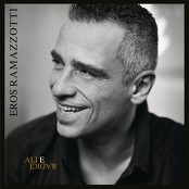Eros Ramazzotti - Bucaneve