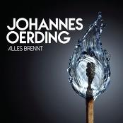 Johannes Oerding - Alles brennt bestellen!