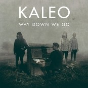 Kaleo - Way Down We Go bestellen!