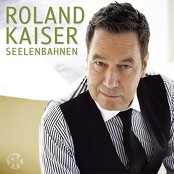 Roland Kaiser & Maite Kelly - Warum hast du nicht nein gesagt