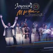 Joyous Celebration - Ngiyavuma