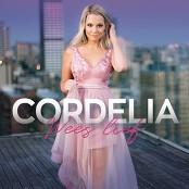 Cordelia - Verlang Jy My