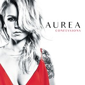 Aurea - Done With You