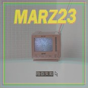 Marz23 - Fail With You (feat. 42)