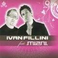 Ivan Fillini - Tu (Vivi Nell' Aria) bestellen!