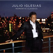 Julio Iglesias - Dance All Night (Album Version/Clean Version)